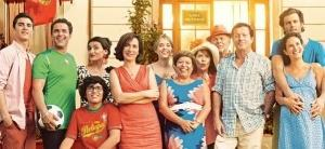 French films at the international box office: Summer 2013