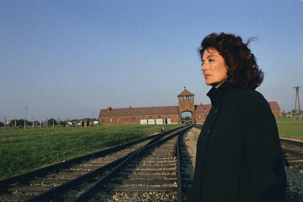 Berlin - EFM European Film Market - 2003