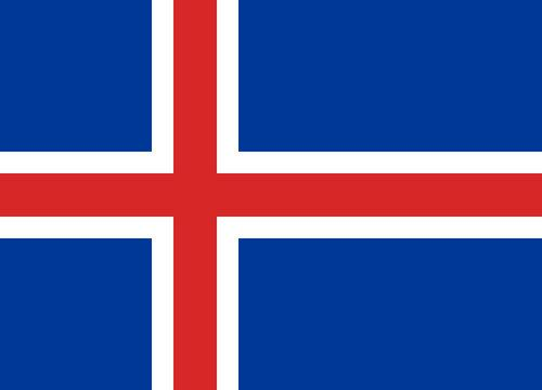 Bilan Islande - 2001