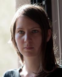 Charlotte Cayeux