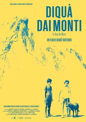 Diquà Dai Monti, en-Deçà-des-Monts