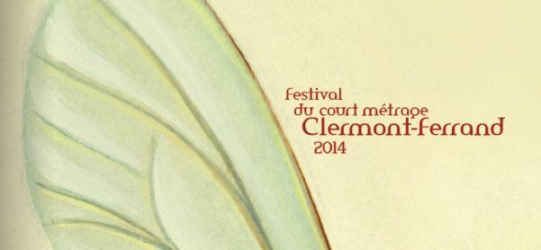 Clermont-Ferrand sopla 36 velas