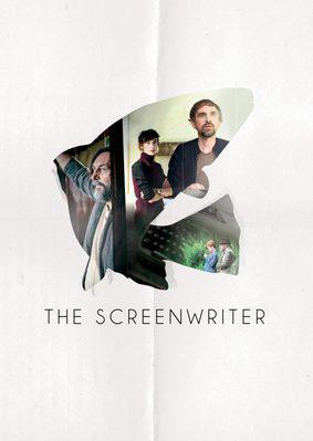 El guionista