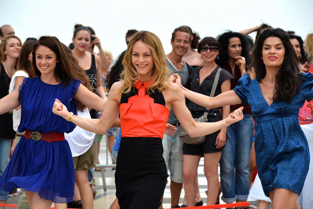 French Women (film) French Women 2014 uniFrance Films