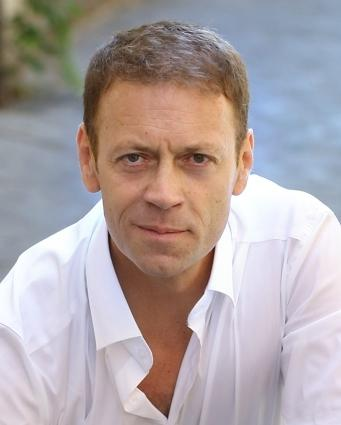 rocco siffredi unifrance films. Black Bedroom Furniture Sets. Home Design Ideas