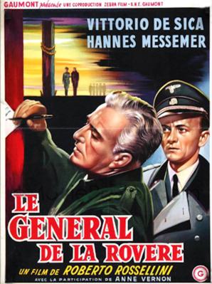 El General Della Rovere