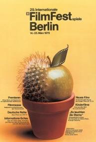 Festival Internacional de Cine de Berlín - 1979