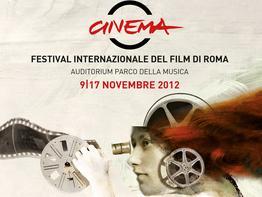 Regard neuf sur la Fête internationale du cinéma de Rome