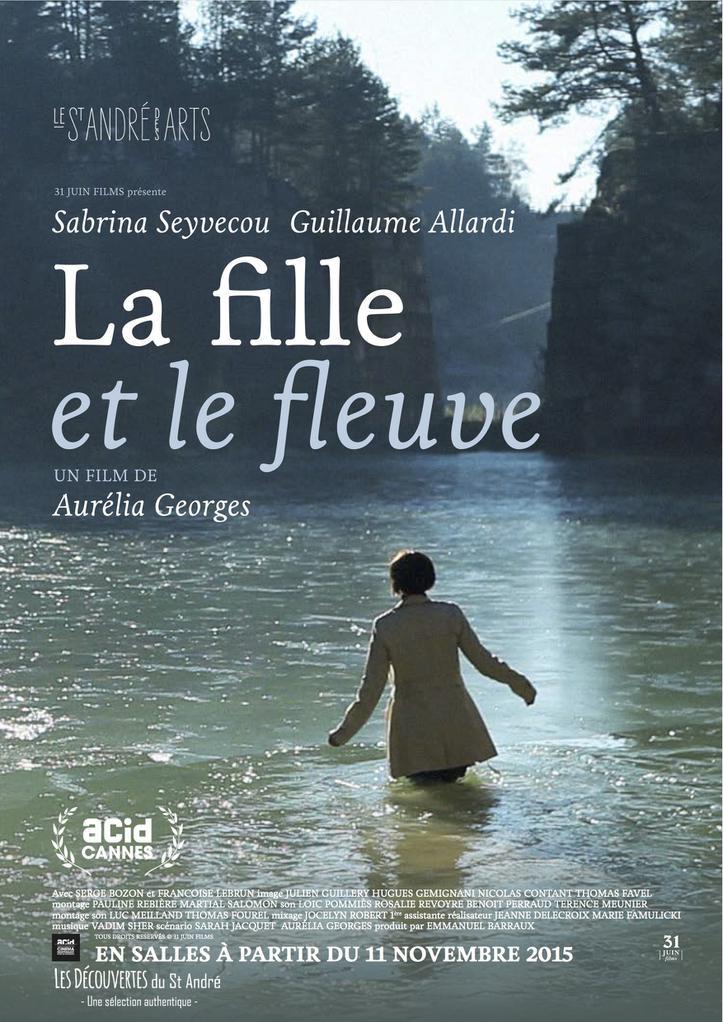 Aurélia Georges