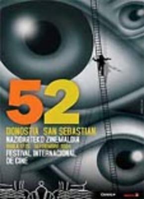 San Sebastian International Film Festival (SSIFF) - 2004