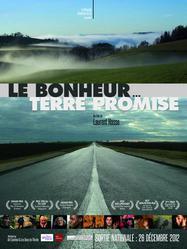 Bonheur... Terre promise