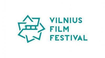 Vilnius Film Festival - 2020