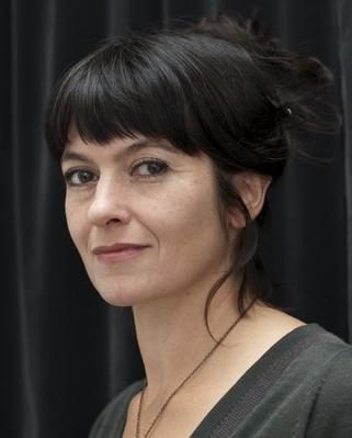Marie Raynal