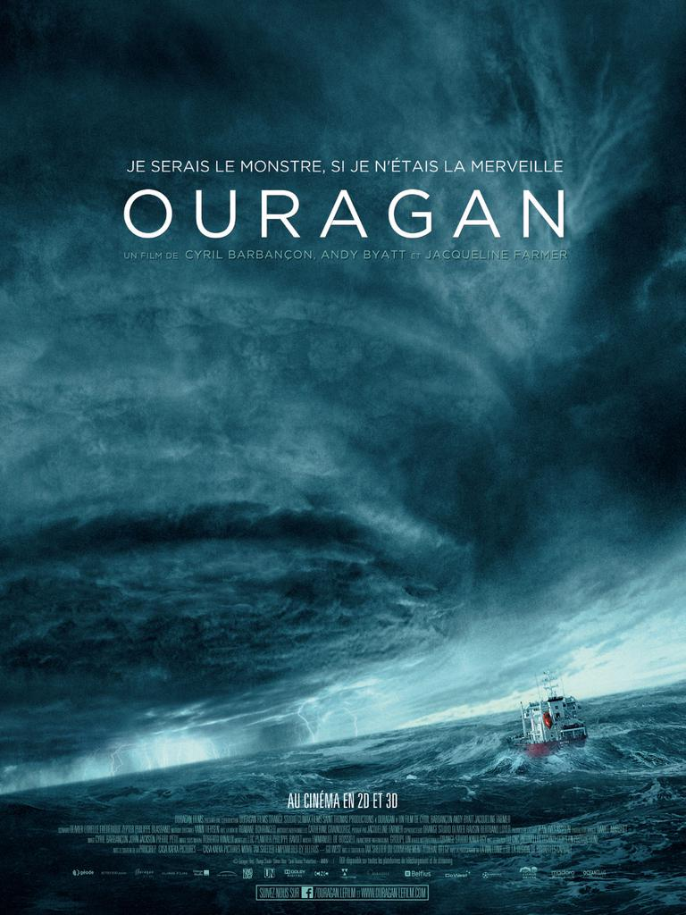 Ouragan Films