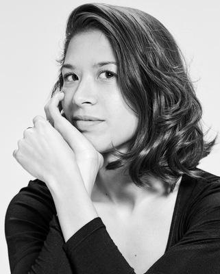Claire Tran - © Jérémie Nassif