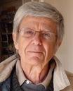 Charles Belmont