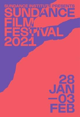 Salt Lake City -  Festival de Cine de Sundance - 2021