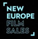 New Europe Film Sales