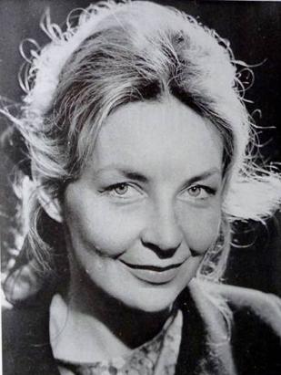Annie Girardot Le Dernier Baiser - L'Argentin
