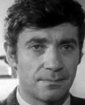 Pierre Michaël