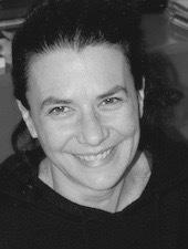 Anne-Marie Puga