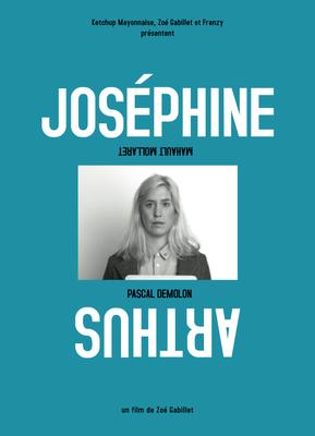 Joséphine Arthus