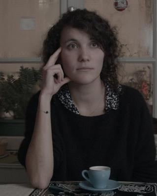 Lucie  Szechter