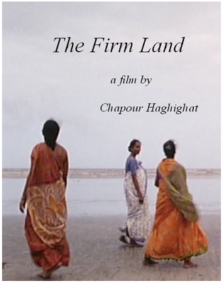 The Firm Land