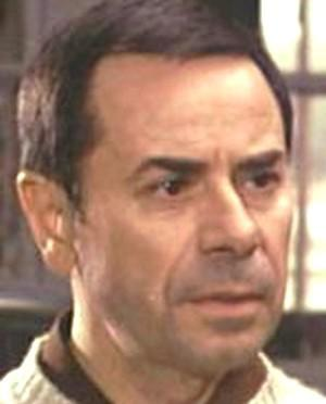 Maurice Travail