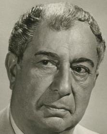 Aram Stephan