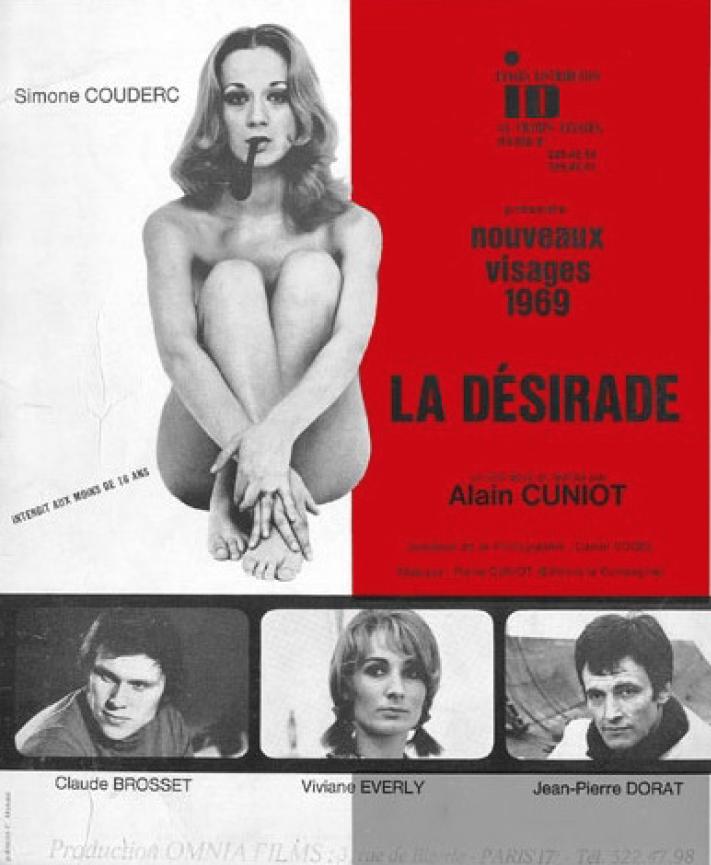 Bernadette Cuniot