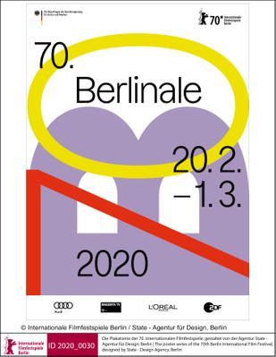 Festival Internacional de Cine de Berlín