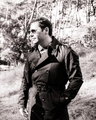 Benoît J. Grémare