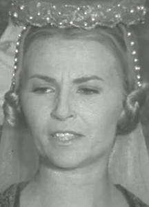 Chantal de Rieux