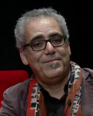 Hassan Legzouli