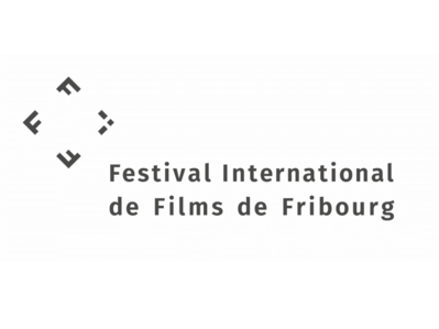 International Fribourg film Festival - 2020