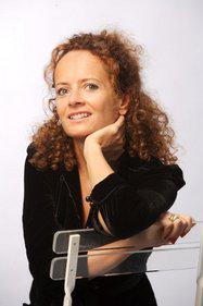 Geneviève Lemal