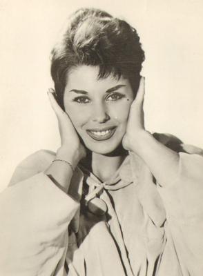 Dominique Boschero