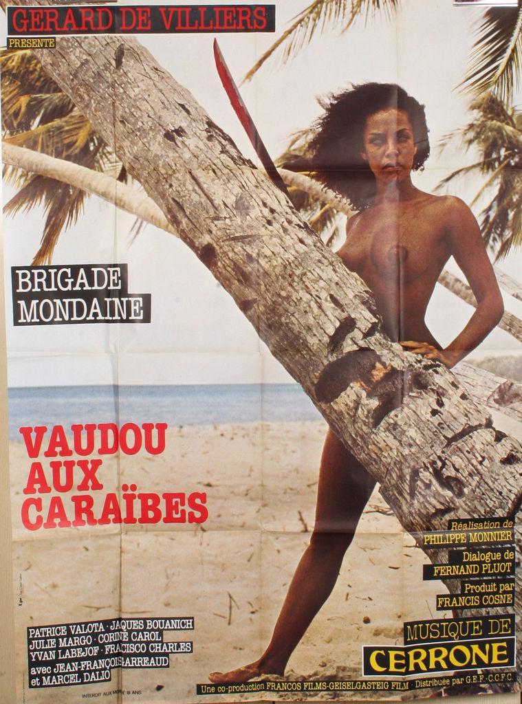 Francos Films