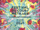 UniFrance at the 43rd Clermont-Ferrand Film Festival