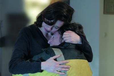 Je suis parti de rien - © Stéphanie Di Giusto 2007 Europacorp –Rectangle Productions- Studios 37- France 3 Cinema
