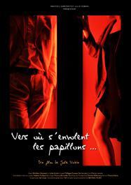 media - © César