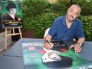 Concours 'Mon moment Amélie' - Gagnez des affiches signées !