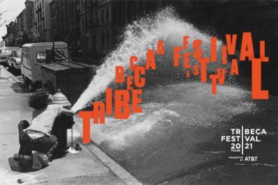 Tribeca Film Festival (New York) - 2021