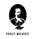 Poulet-Malassis