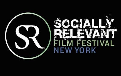 Socially Relevant Film Festival - 2017