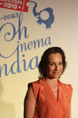 Report on the 3rd Rendez-Vous with French Cinema in India