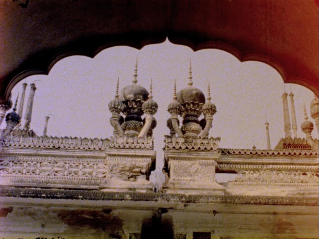 Gautam Valluri