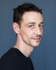 Raphaël Bouvet