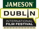 Festival internacional de cine Jameson de Dublin